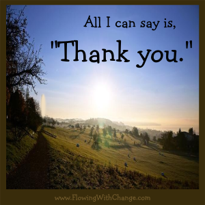 all-i-can-say-is-thank-you