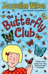 the-butterfly-club