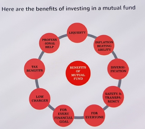Benefits of investing in MF.jpg